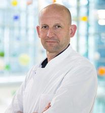 Prof. Dr. F. Amant