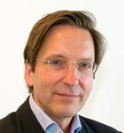 Dr. M.van Beurden