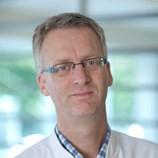 Dr. H.J.M.A.A. Zijlmans