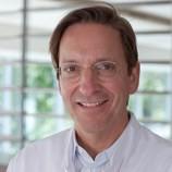 Dr. M. van Beurden
