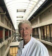 Dr. A.M. Westermann