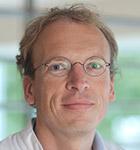 Dr. L. van Lonkhuijzen