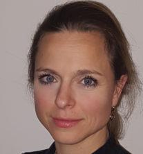 Dr. M. v. Gent