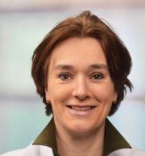 Dr. Carolien Smoorenburg