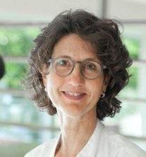 Dr. Jacquelien Stouthardt