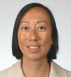 Mevr. Dr. M.Y. Tjiong