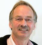 Dr. J. van der Velden