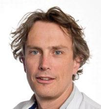 Dr. Karel Hinnen