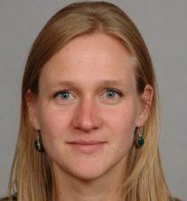 Dr. Eva Schaake