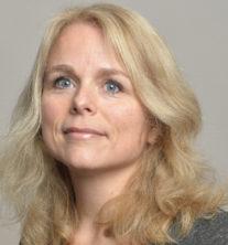 Dr. Henrieke Westerveld
