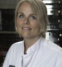 Dr. G.H. Westerveld